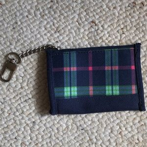 Limited Too Coin Purse